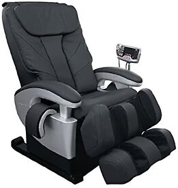 Sanyo Electric Massaging Chair