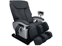 Sanyo Electric Massaging Chair