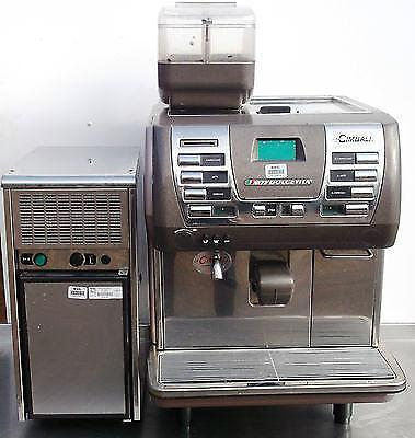 la cimbali coffee machines ebay. Black Bedroom Furniture Sets. Home Design Ideas