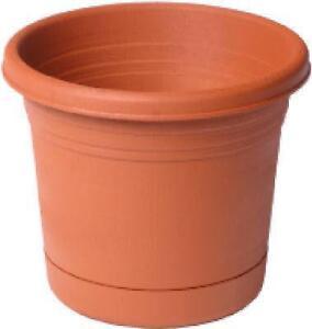 Terra Cotta Pots Ebay
