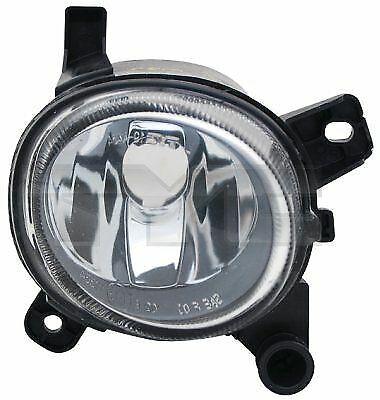 TYC Nebelscheinwerfer 19-0795-01-9 für AUDI VW