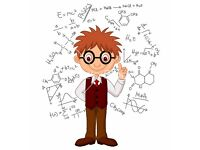 £19 for 1-2-1: Cheery Transfer Test tutor GL & AQE, Maths tuition to key stage 3; Belfast