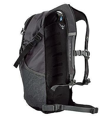 Best Quality Backpacks | eBay