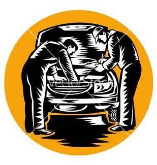 Lucky's Auto Repair, Mobile Mechanic St James Victoria Park Area Preview