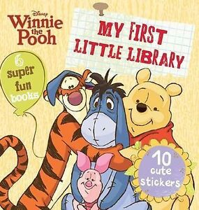 Disney-Little-Library-Winnie-the-Pooh-Movie-Disney-Winnie-the-Pooh-Movie-Parr