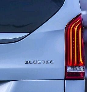 Mercedes-Benz #A4478200664 Right Tail light