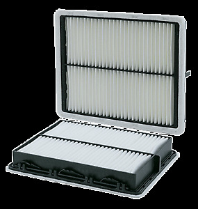 WIX Engine Air Filter WA10301 (4 new items)