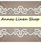 Annas Linen Shop