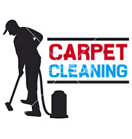 Carpet & Upholstery Cleaning!