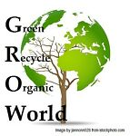 groworld