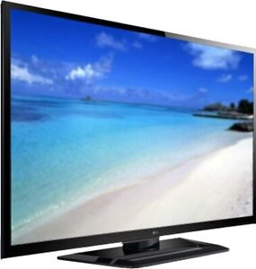 WANTED NON WORKING HDTVS