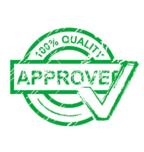 WE APPROVE EVERYONE!! WHY PAY MORE??