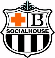 General Manager - Browns Socialhouse Surrey