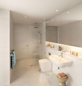 Rare price property in mascot Sydney City Inner Sydney Preview