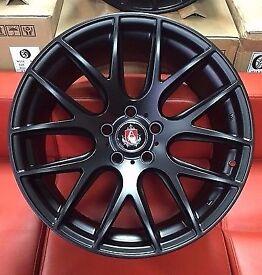 Alloy wheel cs lites