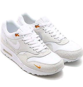 Air Max 1 Safari Atmos Kumquat The 6 Chlorophyll Amsterdam Patta