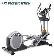 Nordic Cross Trainer