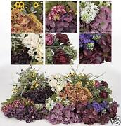 Bulk Artificial Flowers