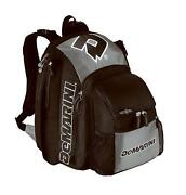 DeMarini Voodoo Backpack