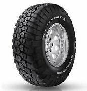 BF Goodrich Tyres 15