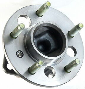 *** WHEEL BEARING AND HUB ASSEMBLY *** BEST PRICES !