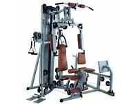 FINNLO Autark 2500 Multi Gym