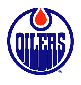 OILERS Lower Bowl Sec.113, Row 14, Seats 5+6