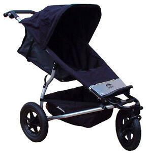 Jogging Stroller - top end quality product