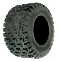 atv & side by side tires