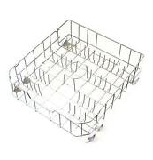 GE Dishwasher Lower Rack