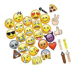 Find The Emoji Wedding.Emoji Photo Booth Props 27 Pieces Party Kits For Wedding Birthdays Reunions Up