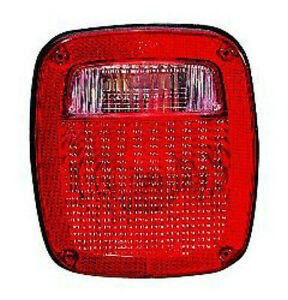 Brand New Taillights and Headlights London Ontario image 7