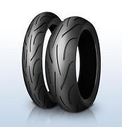 120/70/17 Tyre