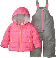 I NEED THIS SNOWSUIT 24mnth/or 2T