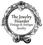 The Jewelry Hoarder