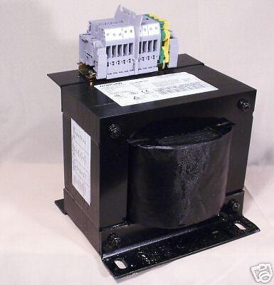 Dongan Transformer  Es-10190.351