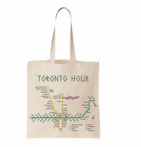 Canvas Bags, Logo Printed Canvas Tote Bags, Custom Grocery Totes