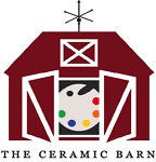The Ceramic Barn