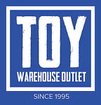 Toy Warehouse Outlet
