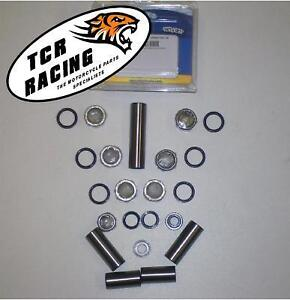 1043-HONDA-LINKAGE-BEARING-KIT-CRF450-CRF-450-2002-2008-02-08