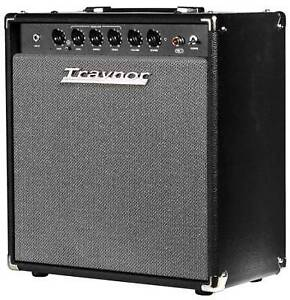 New Price.  Save 40% or $340 onTraynor YGL 1  Tube Amp.
