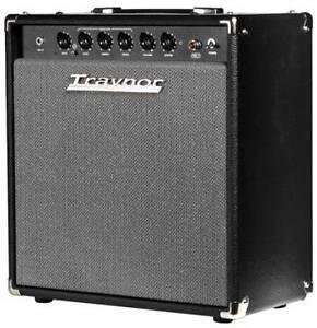Traynor YGL-1 Guitarmate