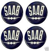 Saab Sonett
