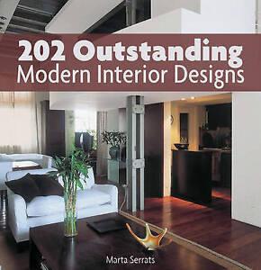 NEW-202-Outstanding-Modern-Interior-Designs-by-Marta-Serrats