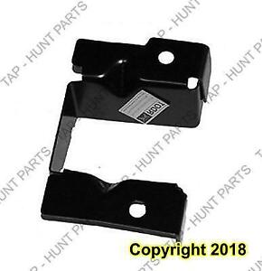 Rebar Bracket Front Passenger Side Buick Regal 1997-2005