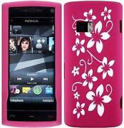 Nokia x6 Case