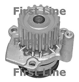 first line water pump with gasket Audi A3 A4 part number fwp2068