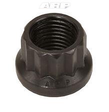 ARP 300-8343 10mm x 1.25 12-Point Nut