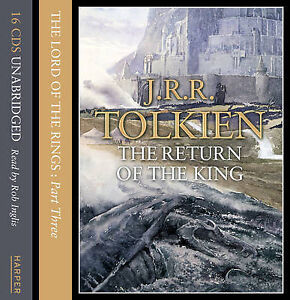 The-Lord-of-the-Rings-Pt-3-Return-of-the-King-by-J-R-R-Tolkien