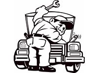 MECHANIC REQUIRED FULL OR PART TIME EXPERIENCE REQUIRED FLEXIBLE HOURS YOU CAN WORK WHEN YOU WANT